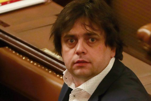 Miloslav Rozner