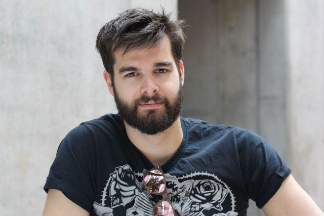 Jonáš Ledecký