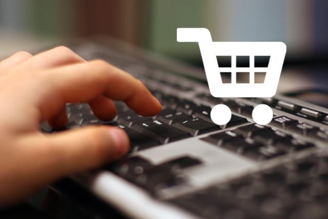 Tradiční způsob nakupování přes internet by mohly v blízké budoucnosti nahradit  tzv. VR shopy