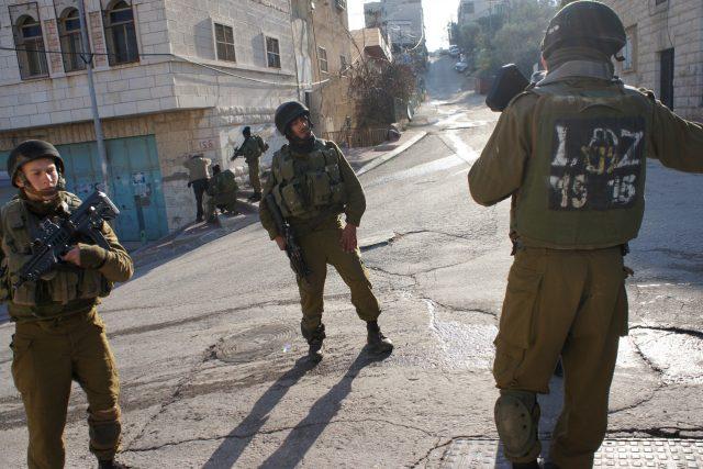 Pro arabské obyvatele Blízkého východu je Izrael jen pokračováním západní kolonizace, tvrdí Břetislav Tureček