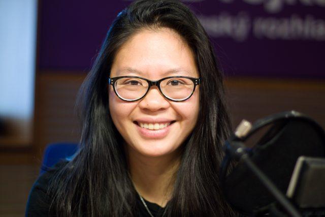 Duong Nguyen Jirásková
