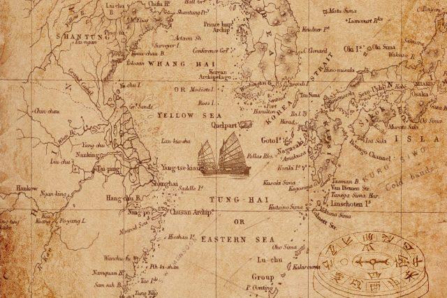 mapa | foto: Fotobanka Pixabay -  (5008272)