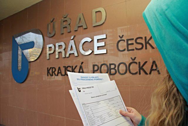 Česká republika má dlouhodobě nejnižší nezaměstnanost v celé Evropské unii | foto: Fotobanka Profimedia