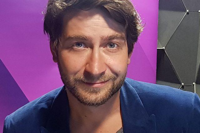 Marek Němec