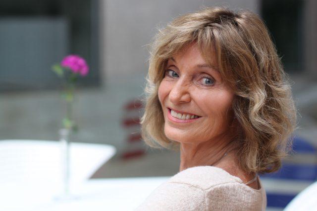 Magdalena Dietlová