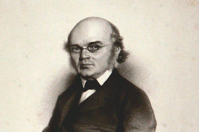 Karl Adalbert Lanna | foto: Adolf Dauthage,  Wikimedia Commons,  CC0 1.0