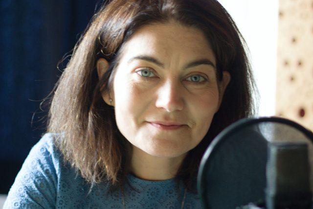 Veronika Bednářová