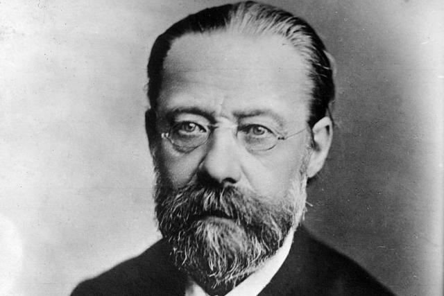 Bedřich Smetana (1900)