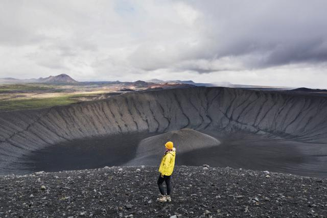Island | foto: Profimedia