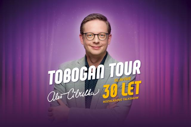 Tobogan Tour