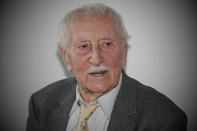 Lubomír Kostelka