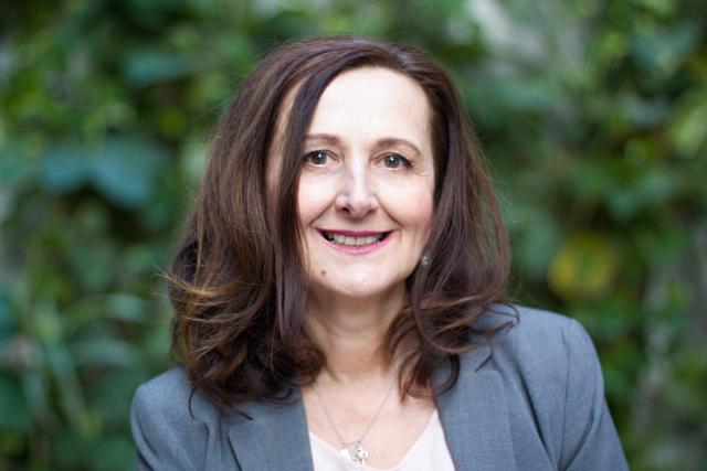 Zuzana Součková, blogerka, spisovatelka a běžkyně