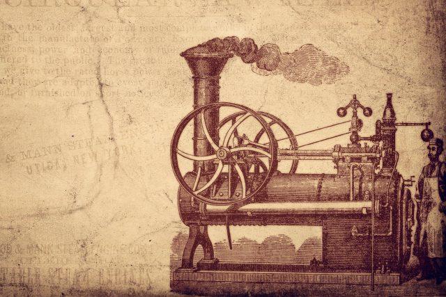 Expedice do světa vynálezců | foto: Fotobanka Pixabay  (5008272)