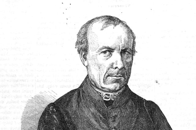 František Sušil