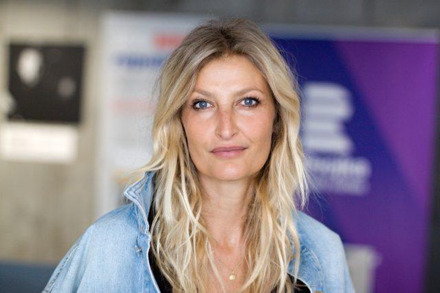 Tereza Maxová