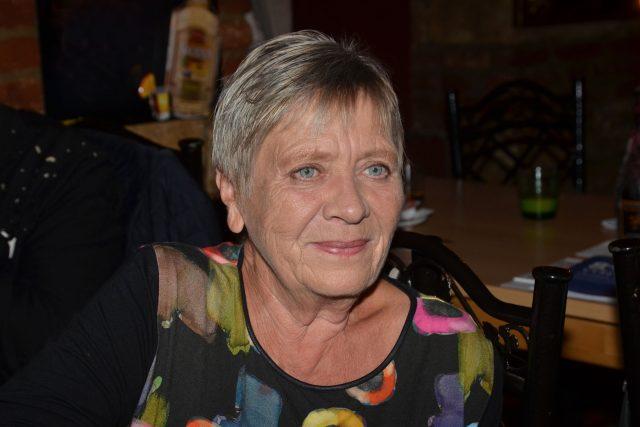 Jaroslava Obermaierová | foto: Profimedia