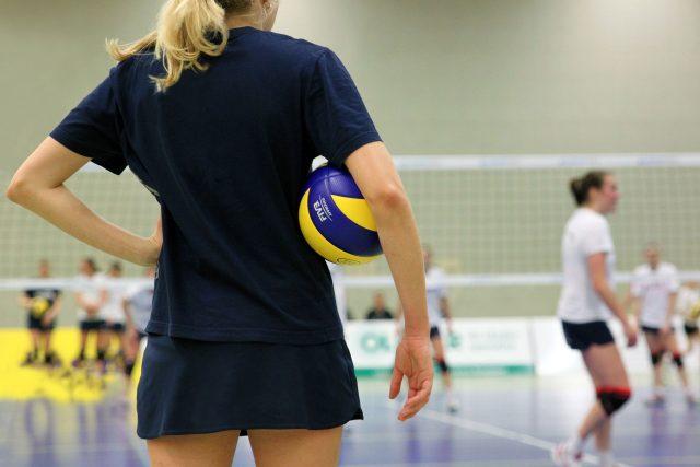 Sportovci odcházejí za prací do jiných oborů | foto: Fotobanka Pixabay -  (5008272)