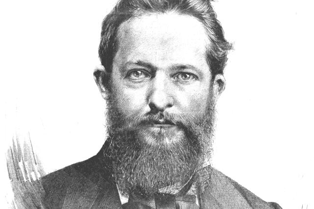Jan Otto,  1887 | foto: Jan Vilímek,  Wikimedia Commons,  CC0 1.0