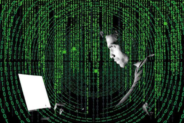 Špičkovým hackerům mohou čelit jen špičkoví IT odborníci