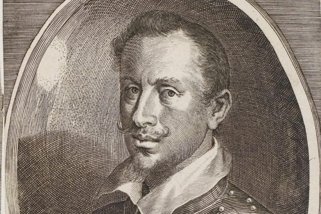 Heřman Kryštof Russworm | foto: Wikimedia Commons,  CC0 1.0