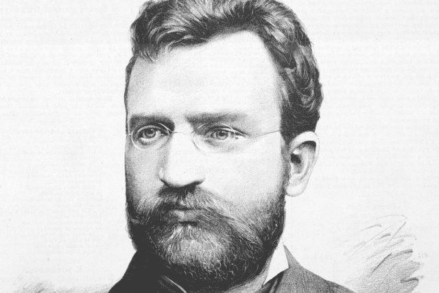 Josef Kořenský | foto: Jan Vilímek,  Wikimedia Commons,  CC0 1.0