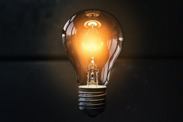 Většina reklamací vyúčtování energií je úspěšných