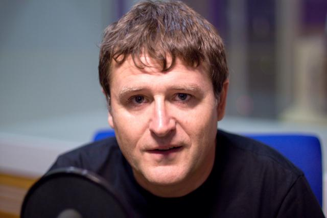 Jakub Hort