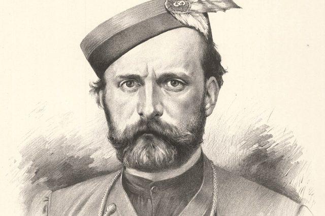 Jindřich Fügner