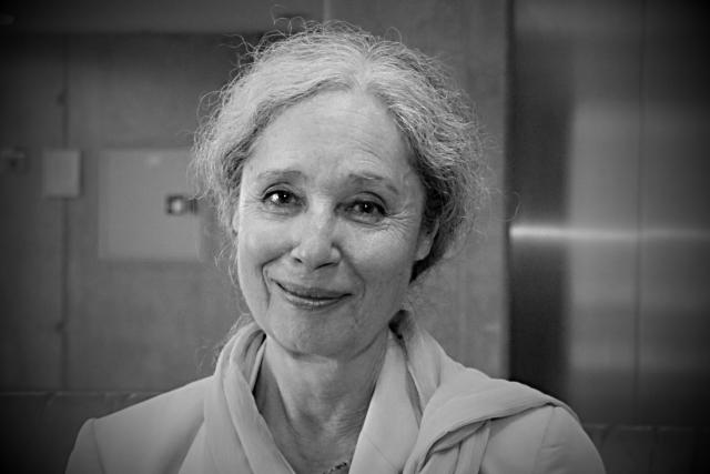 Táňa Fischerová