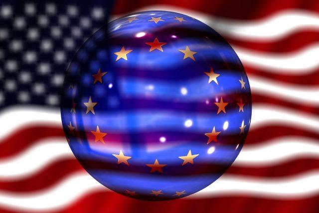 Joe Biden to nebude mít lehké. Zatímco doma bude v kleštích,  v zahraniční politice bude mít velký manévrovací prostor | foto:  Geralt,  Pixabay