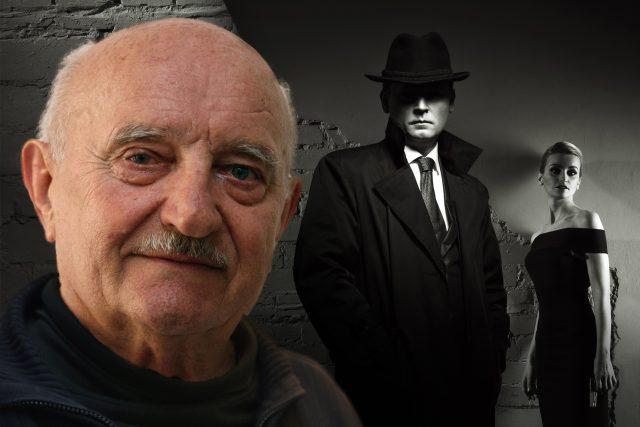 Maigret a Cecílie