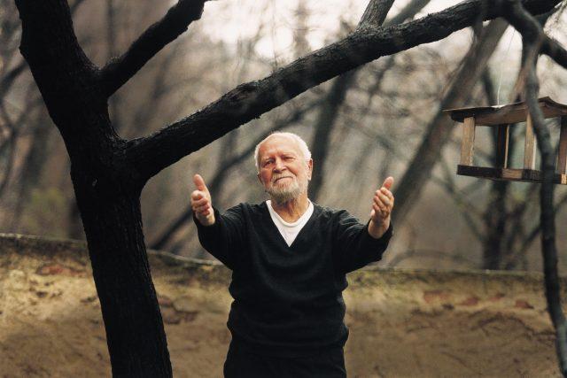 Jaroslav Skála