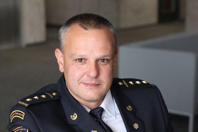 David Kareš