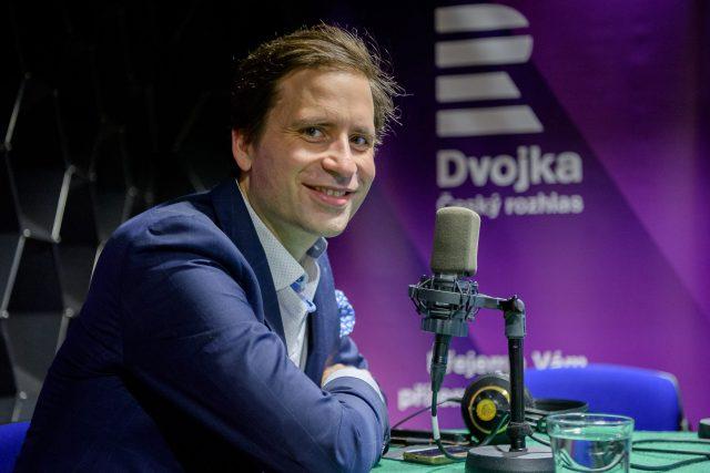 Lukáš Kovanda