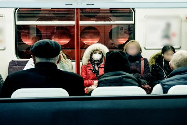 Česko zasáhla epidemie koronaviru