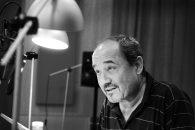 Viktor Preiss, natáčení hry Pařník