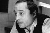 Viktor Preiss (1988)