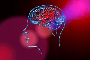 Před hrozící cévní mozkovou příhodou někdy organismus člověka varuje prostřednictvím krátkodobých příznaků. Nevyplatí se je podceňovat