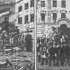 Boje v Praze 1848