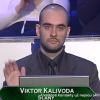 Viktor Kalivoda