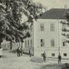 Kolej pro učitele (Užhorod, 1902)