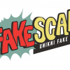 Uniková hra FakeScape